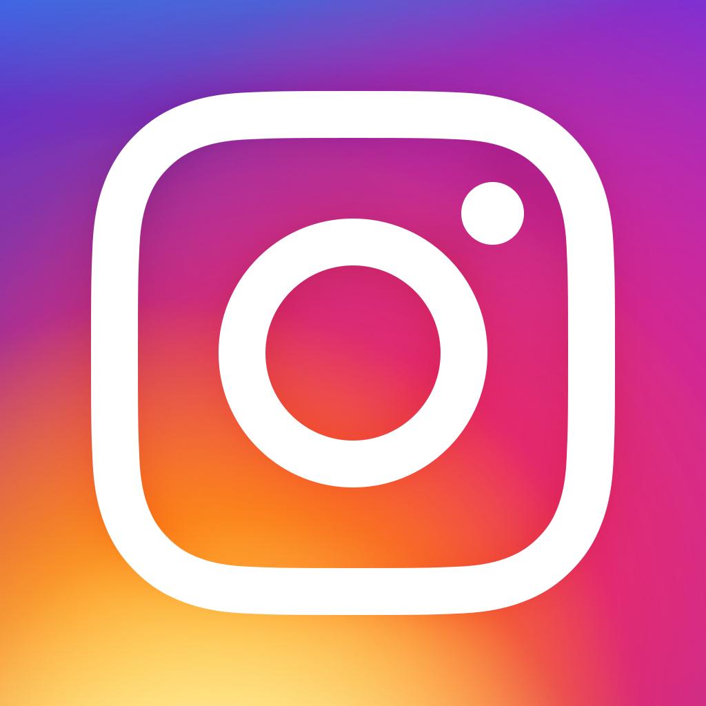 トータルケアライフ株式会社 公式Instagram